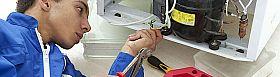 <h2>Freezer Repair</h2>